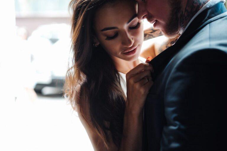 3 качества, които всяка жена оценява в един мъж